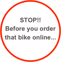 STOP!!